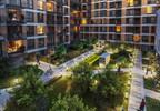 Mieszkanie w inwestycji CENTRAL HOUSE, Warszawa, 35 m²   Morizon.pl   8435 nr7