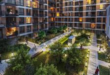 Mieszkanie w inwestycji CENTRAL HOUSE, Warszawa, 53 m²