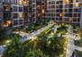 Morizon WP ogłoszenia | Mieszkanie w inwestycji CENTRAL HOUSE, Warszawa, 49 m² | 4356