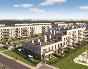 Mieszkanie w inwestycji Murapol Osiedle Smart, Toruń, 36 m²
