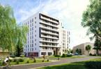 Morizon WP ogłoszenia | Mieszkanie w inwestycji Nowe Widoki, Skierniewice, 71 m² | 4695