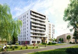 Morizon WP ogłoszenia | Nowa inwestycja - Nowe Widoki, Skierniewice Widok, 31-111 m² | 9225