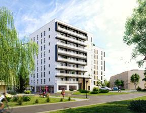 Mieszkanie w inwestycji Nowe Widoki, Skierniewice, 57 m²