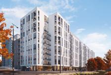 Mieszkanie w inwestycji OSIEDLE PRIMO ETAP II, Łódź, 90 m²