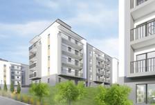 Mieszkanie w inwestycji Wieniawskiego 59, Rzeszów, 47 m²
