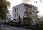 Mieszkanie w inwestycji Willa MEVA, Gdynia, 44 m² | Morizon.pl | 3250 nr3