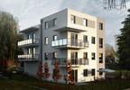 Mieszkanie w inwestycji Willa MEVA, Gdynia, 44 m² | Morizon.pl | 3250 nr5