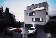 Mieszkanie w inwestycji K9 Apartamenty Działki Leśne, Gdynia, 72 m²