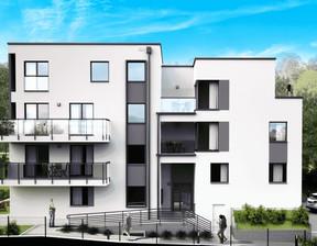 Mieszkanie w inwestycji K9 Apartamenty Działki Leśne, Gdynia, 90 m²