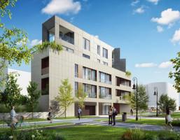 Morizon WP ogłoszenia | Mieszkanie w inwestycji Oś Królewska 17, Warszawa, 129 m² | 1406