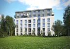 Mieszkanie w inwestycji Słoneczna Macedonia, Kraków, 55 m² | Morizon.pl | 8487 nr3