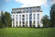 Mieszkanie w inwestycji Słoneczna Macedonia, Kraków, 84 m²