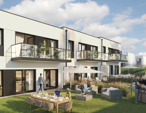 Mieszkanie w inwestycji LINEA, Gdańsk, 50 m²