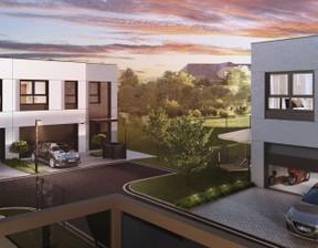 Mieszkanie w inwestycji LINEA, Gdańsk, 62 m²