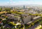 Mieszkanie w inwestycji Nowa Grochowska Mikroapartamenty, Warszawa, 24 m² | Morizon.pl | 5484 nr5