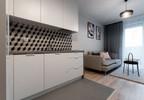 Mieszkanie w inwestycji Nowa Grochowska Mikroapartamenty, Warszawa, 24 m² | Morizon.pl | 5484 nr8