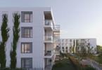 Morizon WP ogłoszenia | Mieszkanie w inwestycji Monsa, Gdańsk, 62 m² | 8236