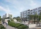 Mieszkanie w inwestycji Monsa, Gdańsk, 63 m² | Morizon.pl | 2288 nr3