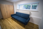 Mieszkanie w inwestycji Pole-Mokotowskie.pl, Warszawa, 17 m² | Morizon.pl | 5924 nr11