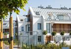 Mieszkanie w inwestycji Porto Mare, Mechelinki, 61 m² | Morizon.pl | 3627 nr13