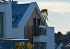Mieszkanie w inwestycji Porto Mare, Mechelinki, 61 m² | Morizon.pl | 3627 nr7