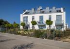Mieszkanie w inwestycji Porto Mare, Mechelinki, 73 m²   Morizon.pl   2071 nr6