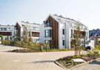 Mieszkanie w inwestycji Porto Mare, Mechelinki, 73 m²   Morizon.pl   2071 nr7