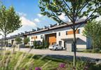 Dom w inwestycji Kabacka Przystań Prestige, Józefosław, 159 m²   Morizon.pl   2784 nr4