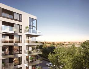 Mieszkanie w inwestycji Mono Apartamenty, Ełk, 36 m²