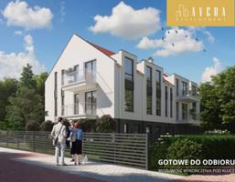 Morizon WP ogłoszenia   Mieszkanie w inwestycji Willa Parkur, Sopot, 98 m²   8565