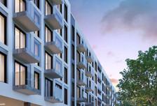 Mieszkanie w inwestycji Piotrkowska 44 Nowa Odsłona, Łódź, 34 m²