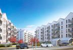 Morizon WP ogłoszenia | Mieszkanie w inwestycji Skandinavia, Gdańsk, 68 m² | 6875