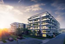 Mieszkanie w inwestycji Osiedle Olimpijczyk, Łódź, 59 m²