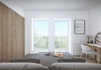 Mieszkanie w inwestycji Osiedle Olimpijczyk, Łódź, 40 m² | Morizon.pl | 5649 nr10