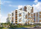 Mieszkanie w inwestycji Dworzysko Park, Rzeszów, 47 m² | Morizon.pl | 0199 nr2