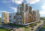 Mieszkanie w inwestycji Dworzysko Park, Rzeszów, 40 m² | Morizon.pl | 0255 nr4