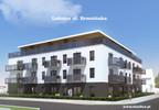 Mieszkanie w inwestycji Leśnica, Wrocław, 65 m² | Morizon.pl | 3855 nr3