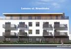 Mieszkanie w inwestycji Leśnica, Wrocław, 64 m²   Morizon.pl   3853 nr4