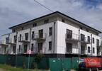 Mieszkanie w inwestycji Leśnica, Wrocław, 65 m² | Morizon.pl | 3855 nr6