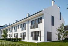Dom w inwestycji Jagodno II - Szereg B, Wrocław, 126 m²