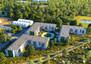 Morizon WP ogłoszenia | Mieszkanie w inwestycji Oaza Mokotów, Warszawa, 117 m² | 5951