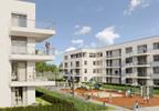 Mieszkanie w inwestycji Młode Stogi, Gdańsk, 77 m²   Morizon.pl   3083 nr4