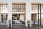Mieszkanie w inwestycji PORTO, Gdańsk, 64 m²   Morizon.pl   1796 nr7