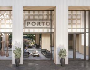 Mieszkanie w inwestycji PORTO, Gdańsk, 67 m²