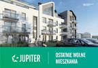 Nowa inwestycja - JUPITER, Gdańsk Osowa   Morizon.pl nr2