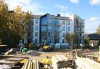 Mieszkanie w inwestycji JUPITER, Gdańsk, 66 m² | Morizon.pl | 9842 nr16