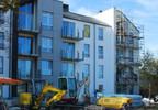 Mieszkanie w inwestycji JUPITER, Gdańsk, 66 m² | Morizon.pl | 9842 nr17