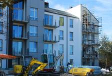 Mieszkanie w inwestycji JUPITER, Gdańsk, 63 m²