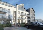 Mieszkanie w inwestycji JUPITER, Gdańsk, 66 m² | Morizon.pl | 9842 nr21
