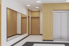Mieszkanie w inwestycji Apartamenty Szczęśliwickie, Warszawa, 74 m²